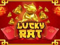 Lucky Rat Slots