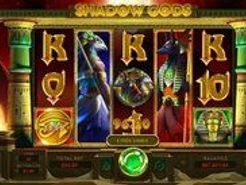 Shadow Gods Slots